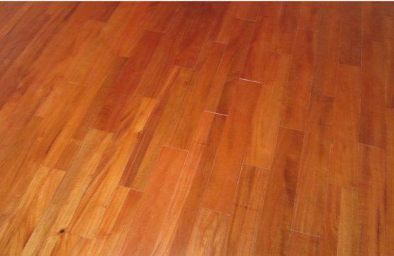 Sàn gỗ Căm Xe FJL 01