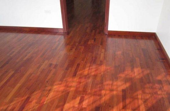 Sàn gỗ Căm Xe FJL 02
