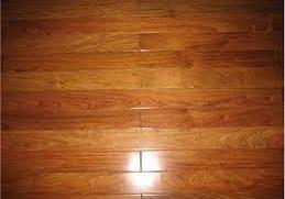 Sàn gỗ Căm Xe 04
