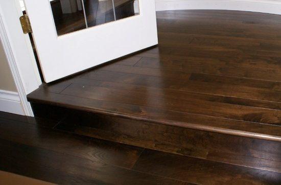 Sàn gỗ Chiu Liu 05