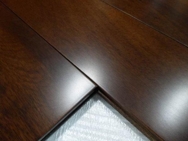 Sàn gỗ Chiu Liu 07