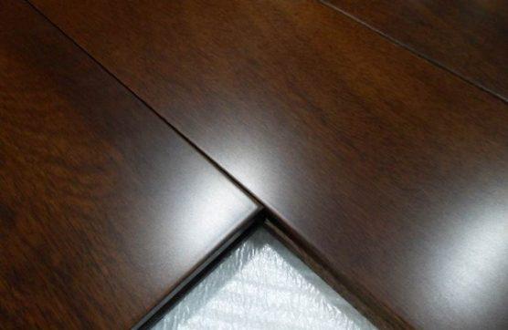 Sàn gỗ Chiu Liu 09