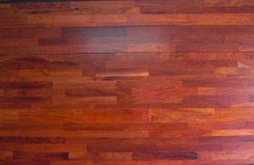 Sàn gỗ Giáng Hương 03