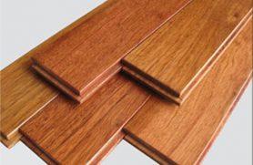 Sàn gỗ Giáng Hương 04
