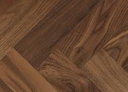 Sàn gỗ Óc Chó Xương Cá 01