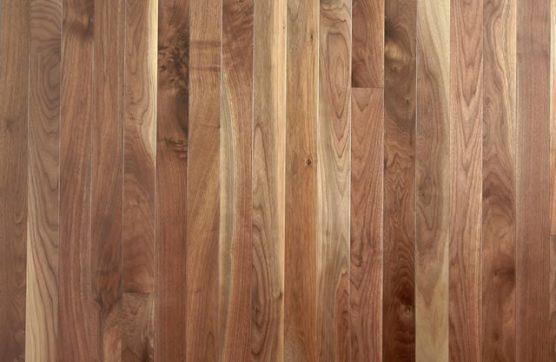 Sàn gỗ Óc Chó 03
