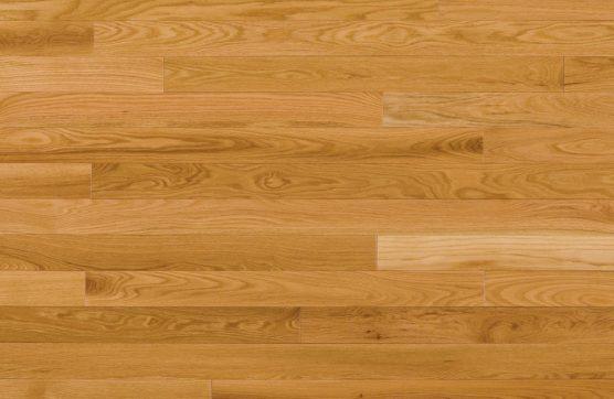 Sàn gỗ Sồi – Mỹ 02