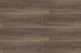 Sàn gỗ KronoSwiss  D2439 – 12mm