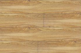 Sàn gỗ KronoSwiss  D2833 – 12mm