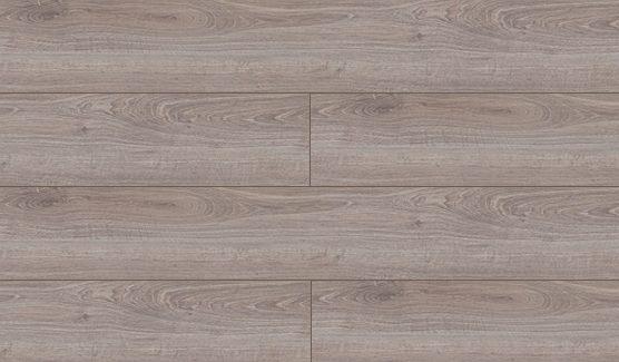 Sàn gỗ KronoSwiss  D8014 – 12mm