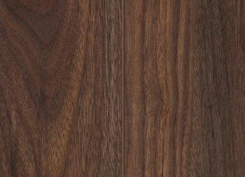 Sàn gỗ Kaindl 37658 SN