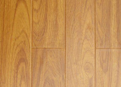 Sàn gỗ AsianFloor 07