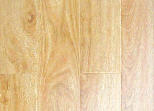 Sàn gỗ AsianFloor 09