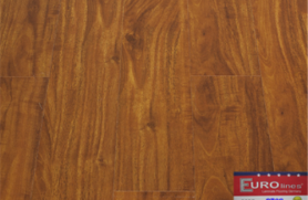 Sàn gỗ Eurolines 8708