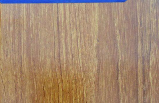 Sàn gỗ Hormann mã HV1162