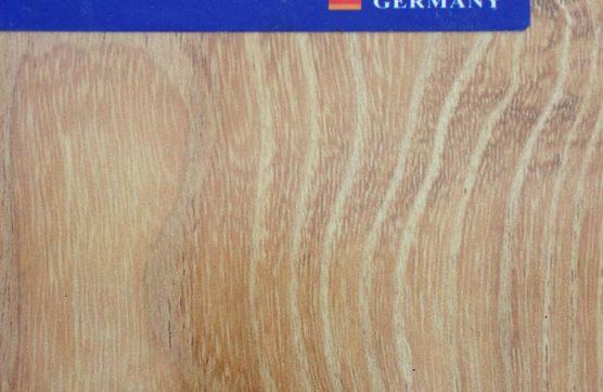 Sàn gỗ Hormann mã HV1115