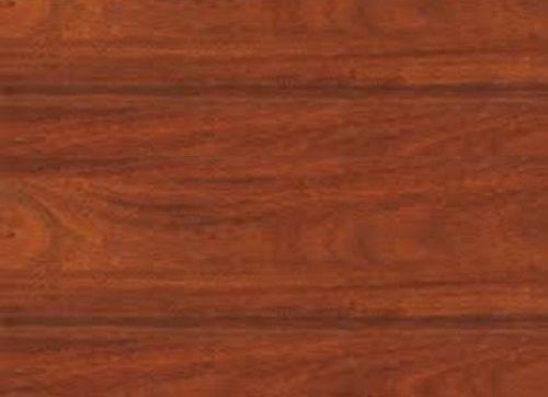 Sàn gỗ công nghiệp Inovar mã MF860