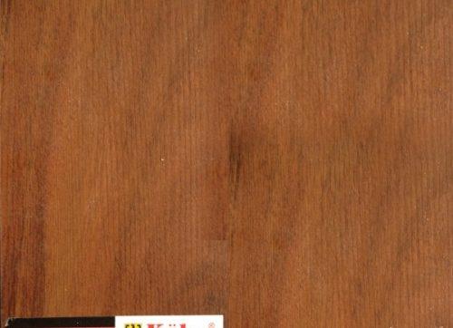 Sàn gỗ công nghiệp Kahn mã DW4906
