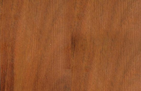 Sàn gỗ công nghiệp Kahn mã DE4902
