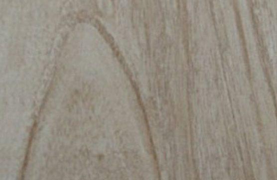 Sàn gỗ Đức Kantex mã 912