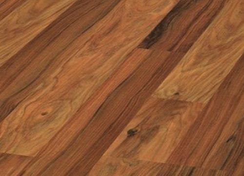 Sàn gỗ công nghiệp Kronotex mã D2777