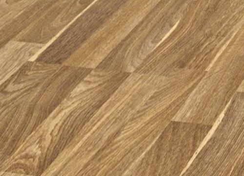 Sàn gỗ công nghiệp Kronotex mã D2304
