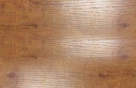 Sàn gỗ Malaysia – Maika mã màu VG334