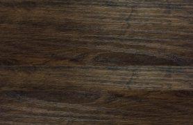 Sàn gỗ Malaysia – Maika mã màu VG335