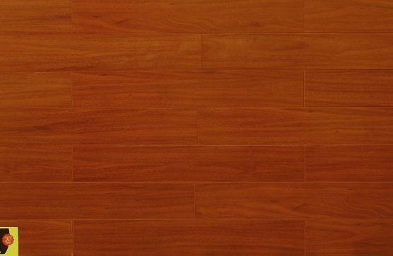 Sàn gỗ công nghiệp Morser mã QH02