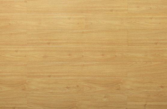Sàn gỗ công nghiệp Morser mã QH01