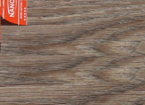 Sàn gỗ công nghệ Đức – Nanotex mã NA06