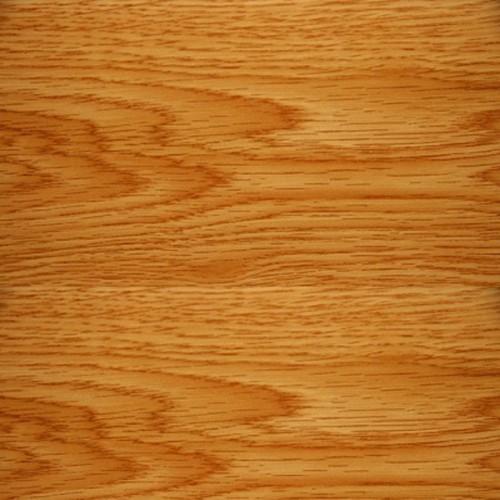 Sàn gỗ Newsky mã màu E401