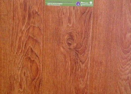 Sàn gỗ công nghiệp Quick House mã EPV259