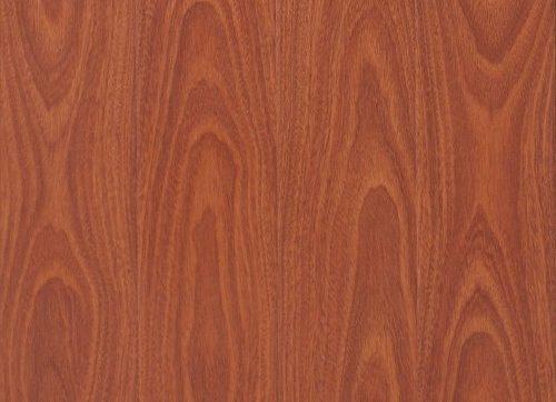 Sàn gỗ Sutra mã màu LH482 – 12mm