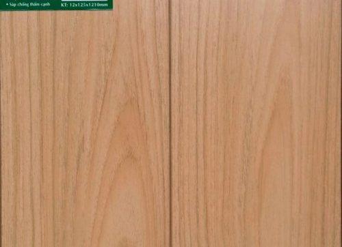 Sàn gỗ Thái Lan – ThaiGreen mã BN-D1334-4
