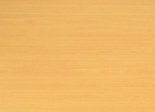 Sàn gỗ Thái Lan – ThaiXin mã màu 1022