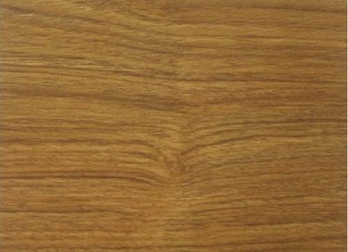 Sàn gỗ công nghiệp Wilson mã 2266
