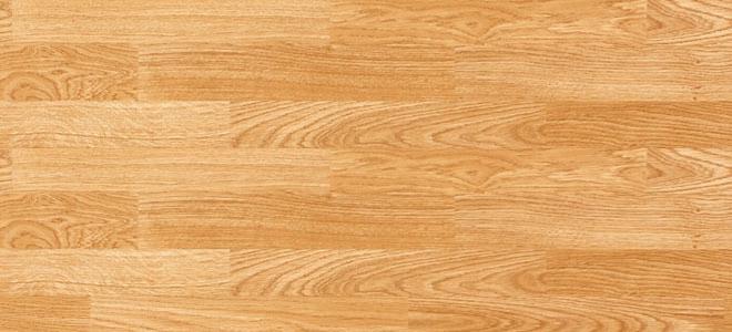 Sàn gỗ công nghiệp Robina mã O35