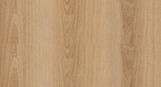 Sàn gỗ công nghiệp Robina mã O114
