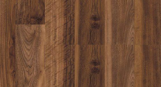 Sàn gỗ công nghiệp Robina mã W25