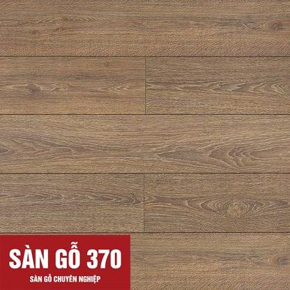 Sàn gỗ Kronopol D2999 bản siêu dài