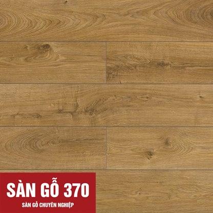 Sàn gỗ Kronopol D3077 bản siêu dài
