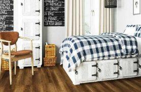 Sàn gỗ INOVAR ET332