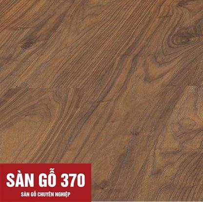 Sàn gỗ Kronopol D4903 Aqua Zero