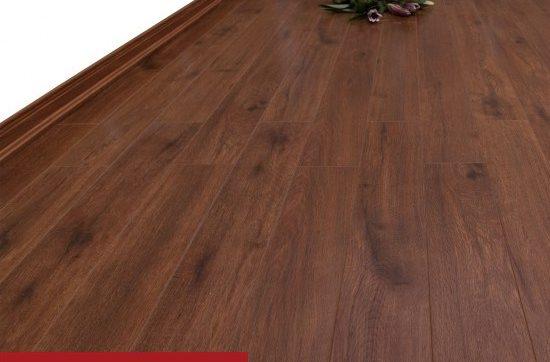 Sàn gỗ Alder AD9194