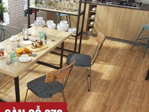 Sàn gỗ Kronopol D4531