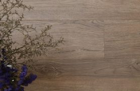 Sàn gỗ Fortune Aqua 800