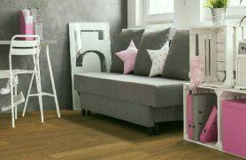 Sàn gỗ INOVAR DV530