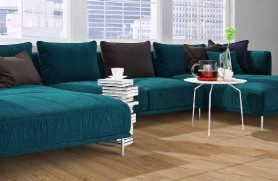 Sàn gỗ INOVAR DV 879A