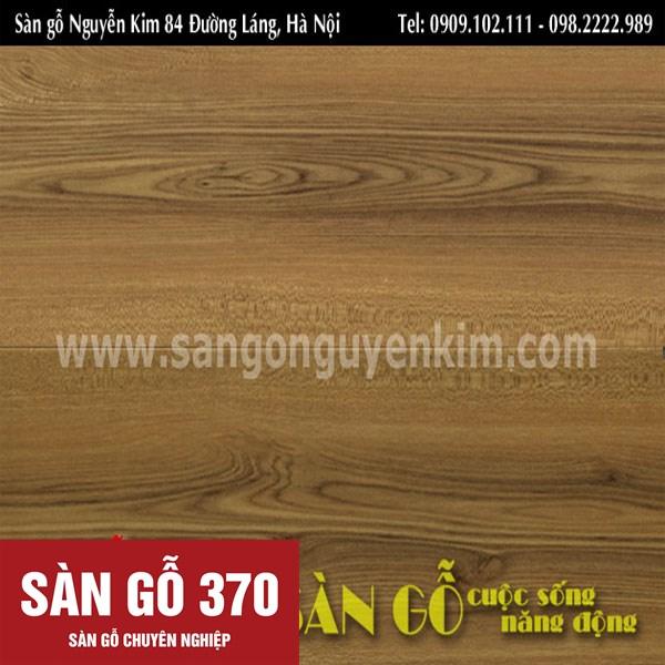 Sàn gỗ Newsky E803